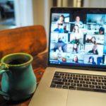 more inclusive virtual meetings